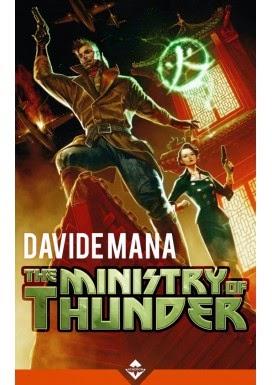 acheron_the__ministry_of_thunder