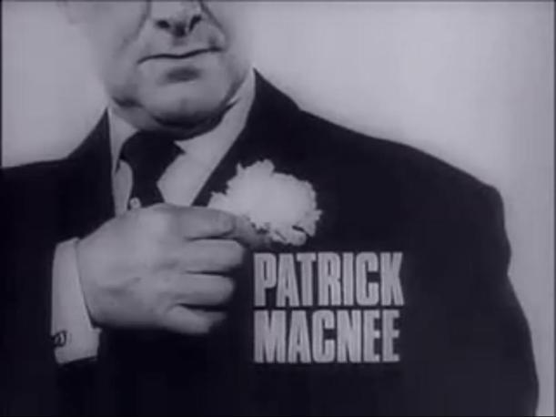 Avengers1965-66_PatrickMacnee