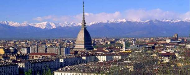 convention_torino_panorama_2