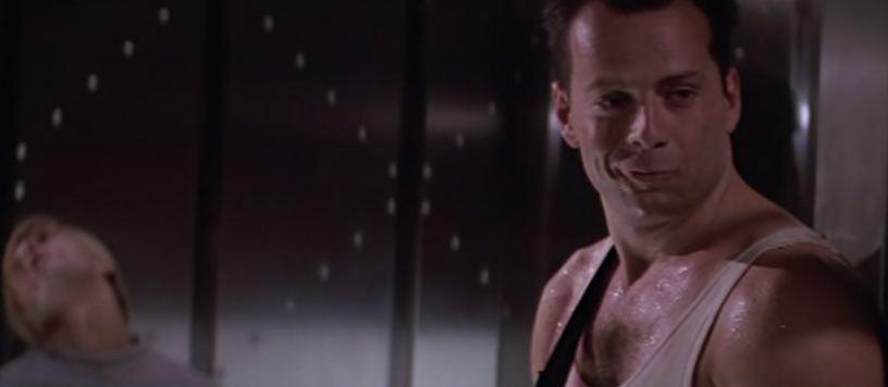 DH-JohnMcClane