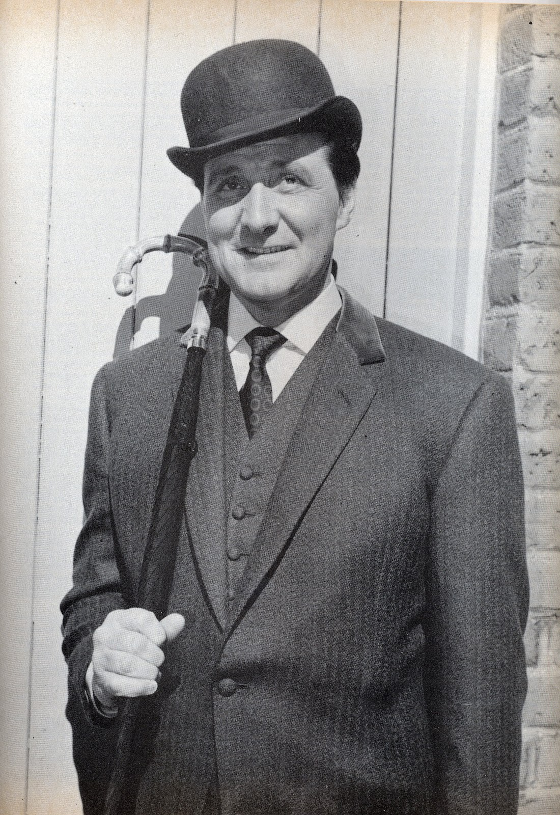 patrick macnee oasispatrick macnee actor, patrick macnee death, patrick macnee and diana rigg, patrick macnee wiki, patrick macnee 2014, patrick macnee avengers, patrick macnee ghost stories, patrick macnee 2012, patrick macnee died, patrick macnee imdb, patrick macnee funeral, patrick macnee mort, patrick macnee obituary, patrick macnee health, patrick macnee gestorben, patrick macnee net worth, patrick macnee nudist, patrick macnee autobiography, patrick macnee oasis, patrick macnee height