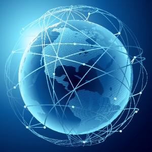 shutterstock_globalization