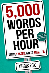 5000-words-per-hour-300x200-200x300