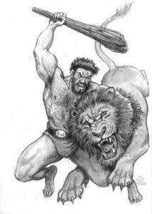 Heracles-457x642