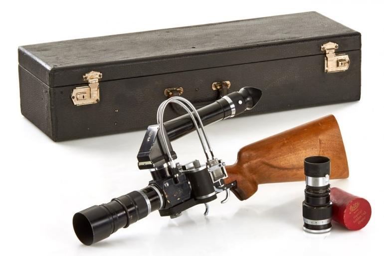prototype-appareil-photo-leica-fusil-encheres-1