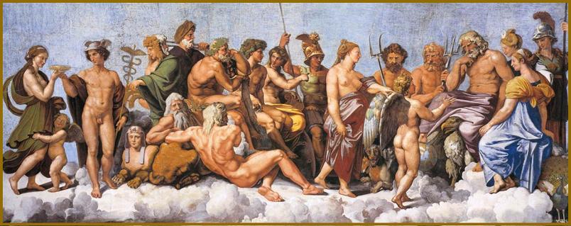 Romangods-banner