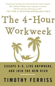 The_4-Hour_Workweek_(front_cover)