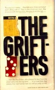 griftersbook