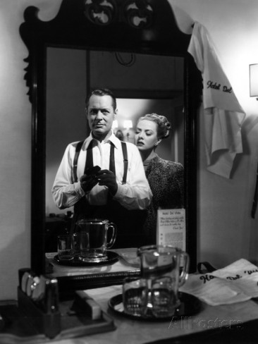 lady-in-the-lake-robert-montgomery-audrey-totter-1947