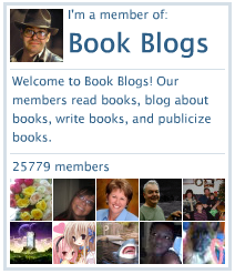 BookBlogsBadge