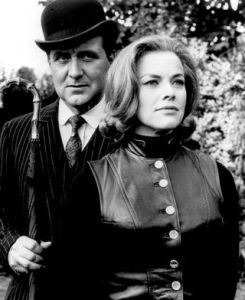 Steed-Mrs-Gale-the-avengers-tv-series-27003050-320-392
