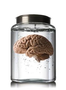 braininjar