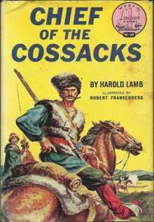 cosacos-harold-lamb-g