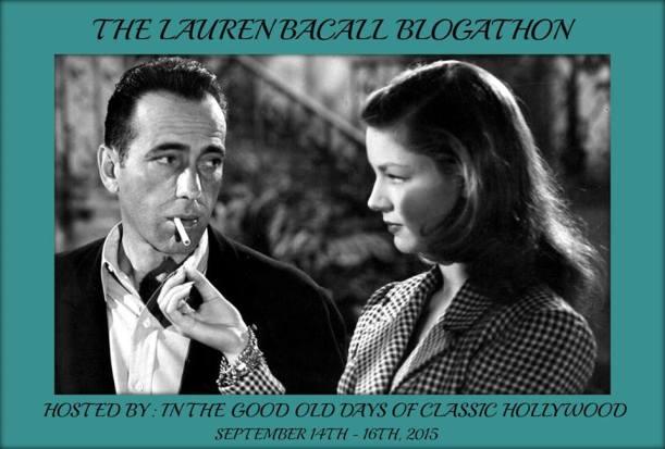 lauren-bacall-blogathon1