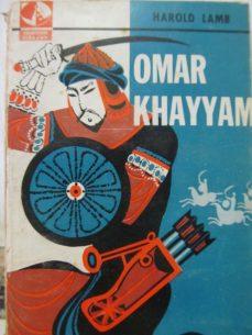 libreriaweb-omar-khayyam-por-harold-lamb-ed-sudamericana-268-MLA4672696326_072013-F