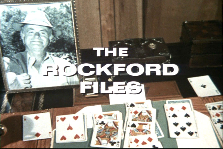 The_Rockford_Files_(title_screen)
