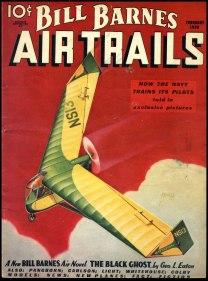 1936_02_billbarnesairtrails_franktinsley
