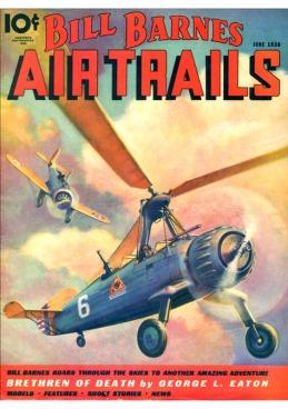 36-06,AirTrls
