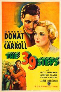 39Steps1935-Gaumont-one