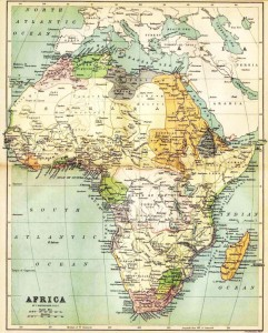 africa_map_1885