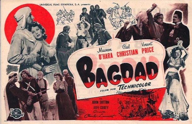 bagdad_1949