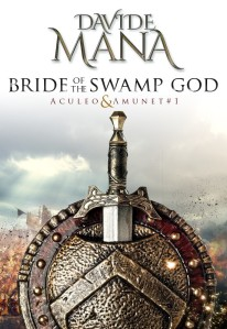 Bride-of-the-swamp-god-preview