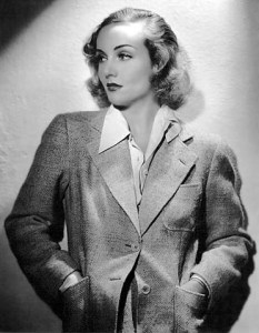 Carole-Lombard-October-6-1908-January-16-1942-celebrities-who-died-young-31321708-372-480