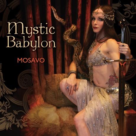 mystic-babylon