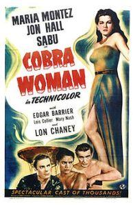 220px-Cobrawoman
