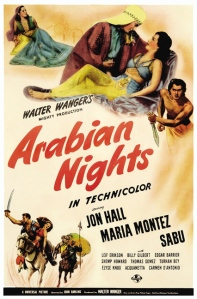 Arabiannights1