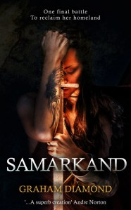Graham_Diamond_Samarkand_new_edition