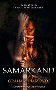 Graham_Diamond_Samarkand_new_edition