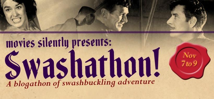 swashathon-header