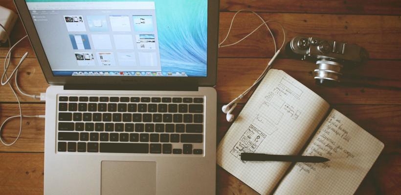 blog-writing-service1-820x400
