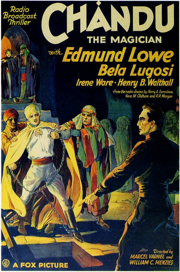 chandu-the-magician-movie-poster-1932-1020199670