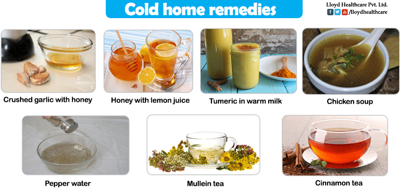 Home Remedies To Treat Anemia