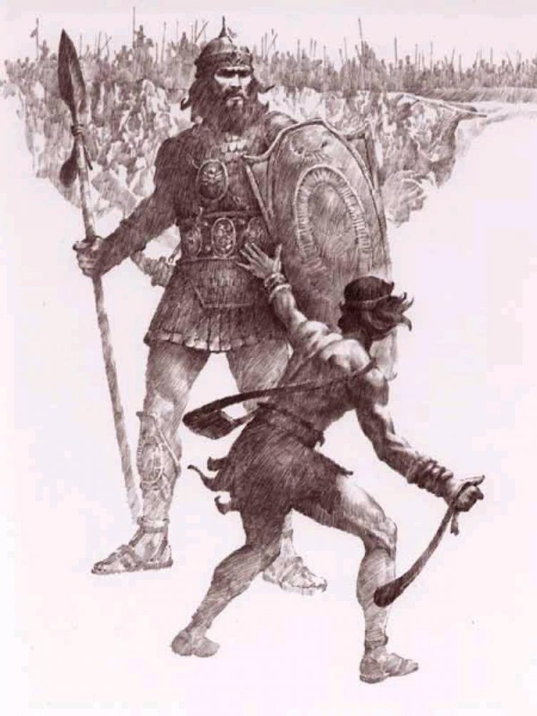 david-and-goliath-23