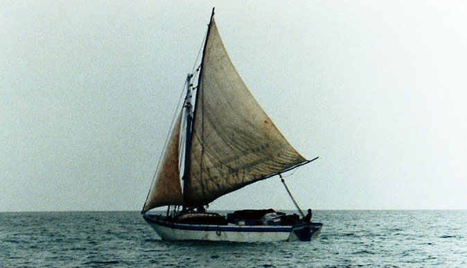 native-sloop674