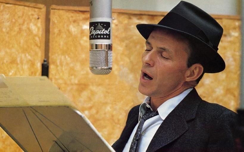 Sinatra_2425620k