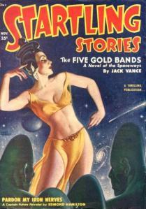 Startling-Stories-November-1950