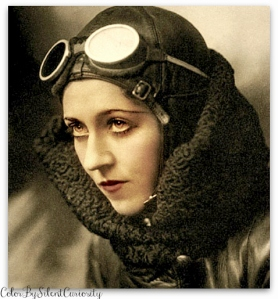 amy-johnson