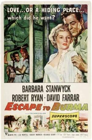 escape-to-burma-movie-poster-1955-1020435419