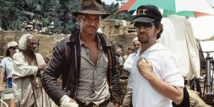 indiana-jones-harrison-ford-steven-spielberg