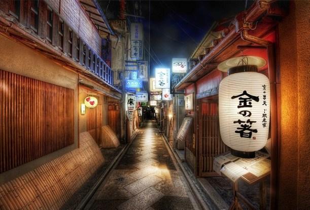 Kyoto_Trey-Ratcliff
