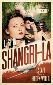 lost-in-shangri-la-escape-from-a-hidden-world-a-true-story1305252716
