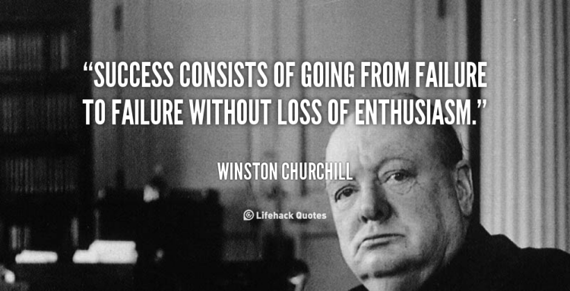 quote-Winston-Churchill-success-consists-of-going-from-failure-to-759