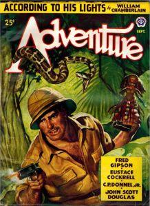 Adventure.Sept