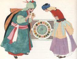 arabian nights 1958 103