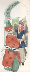 arabian nights 1958 106