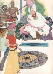 arabian nights 1958 108